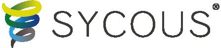Syco logo