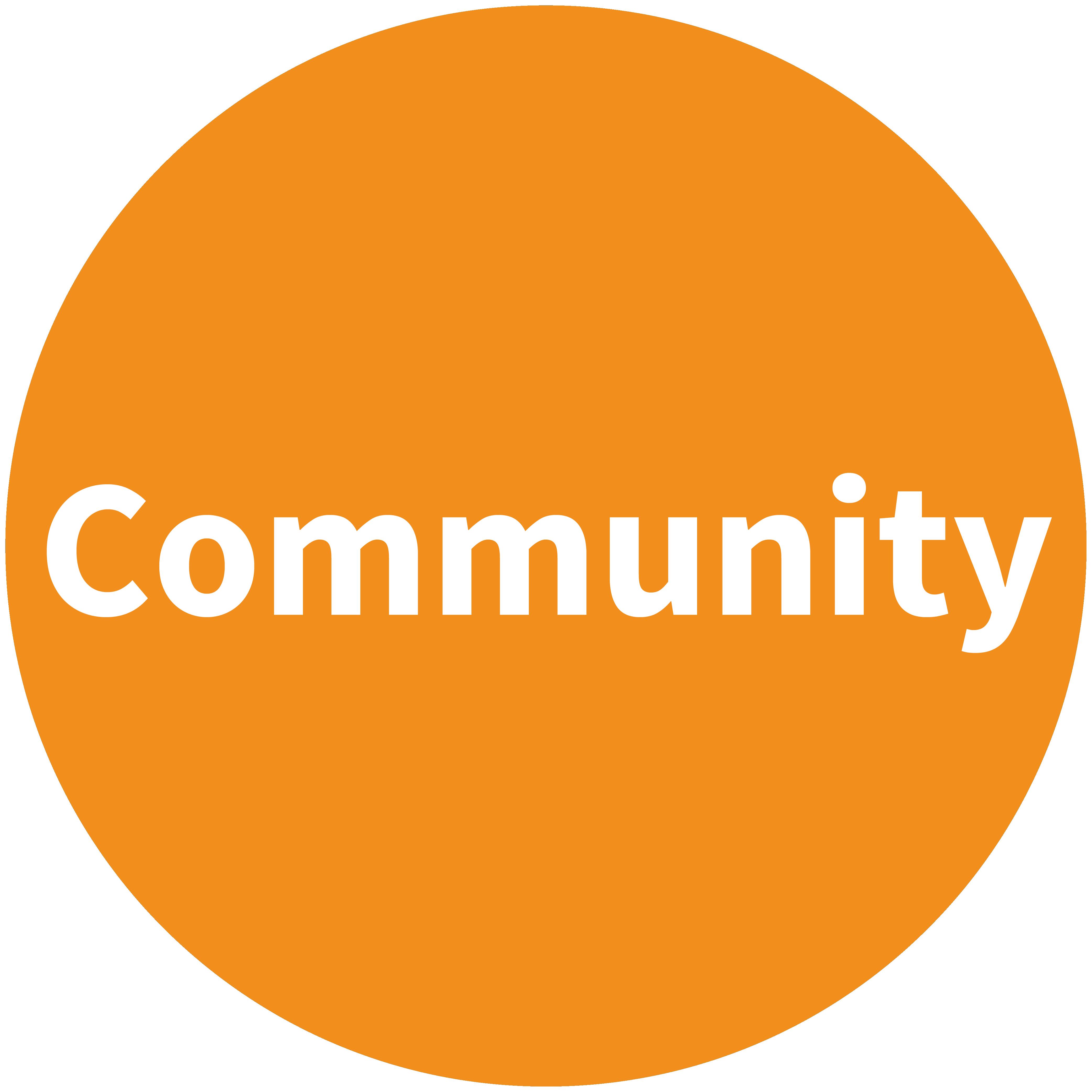 Visit the Brunata.One community webpage