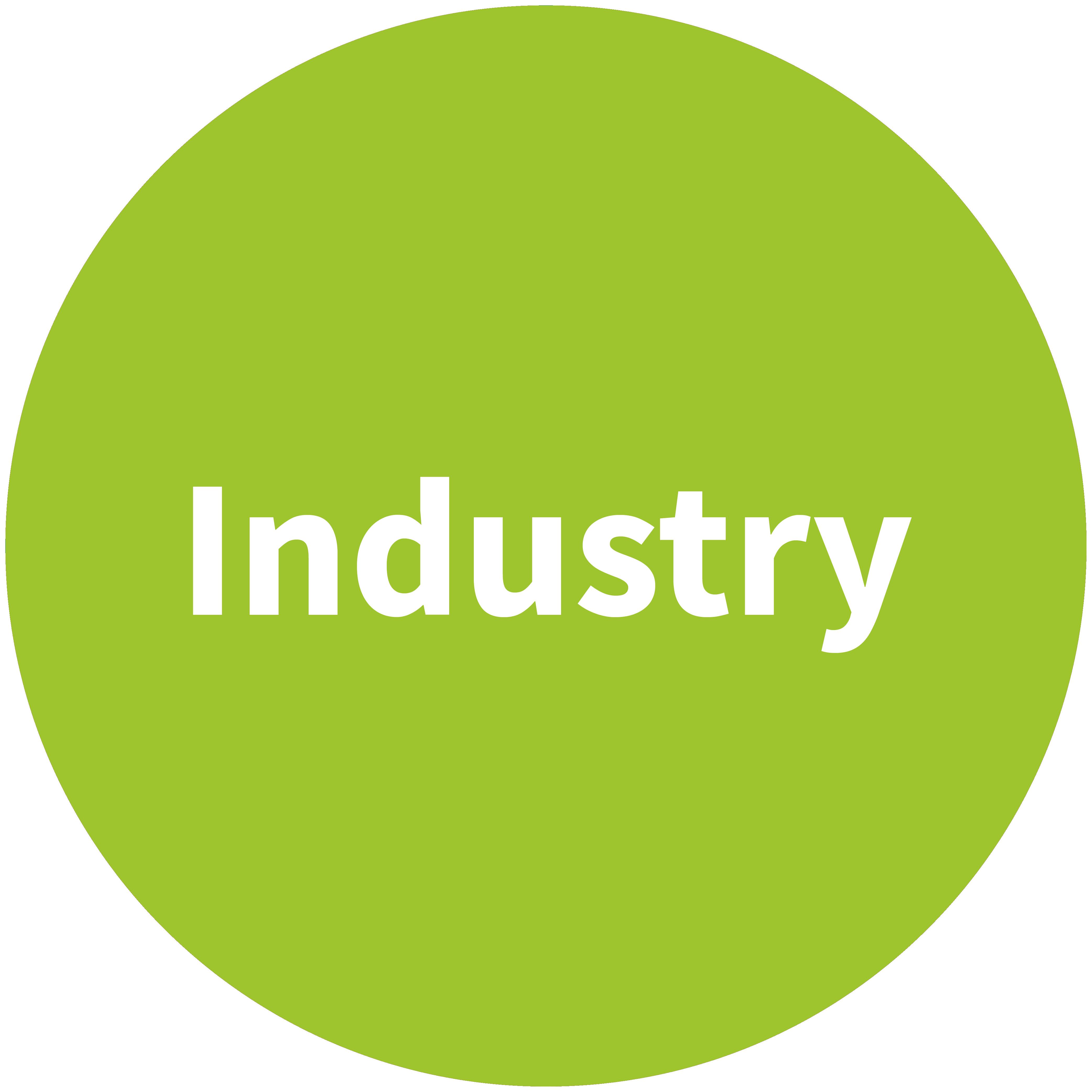 Visit the Brunata.One industry webpage