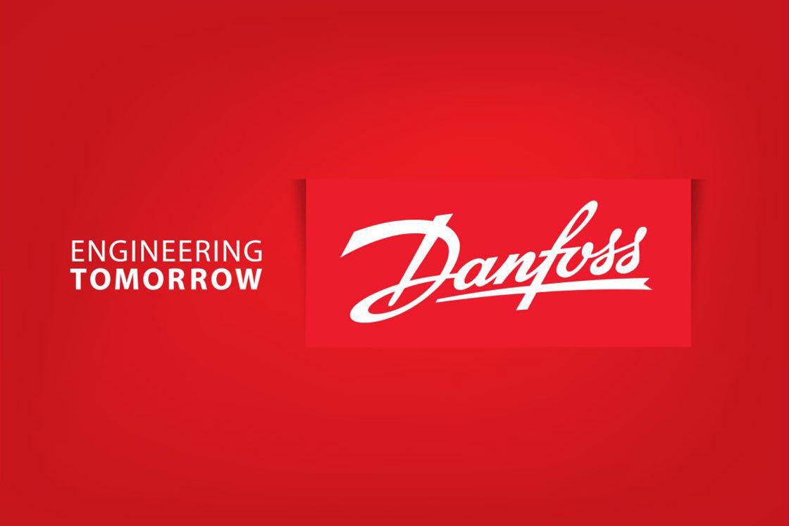 Danfoss 2