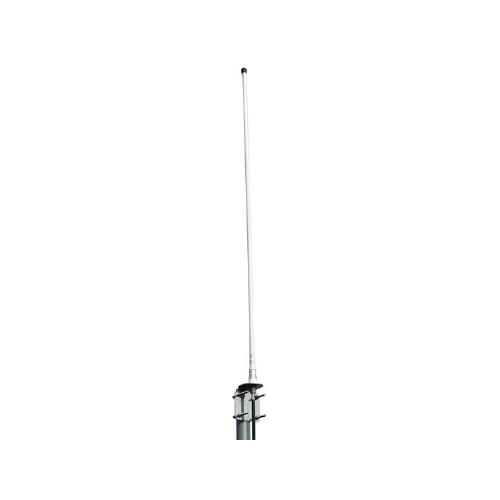Wireless MBus Antenna