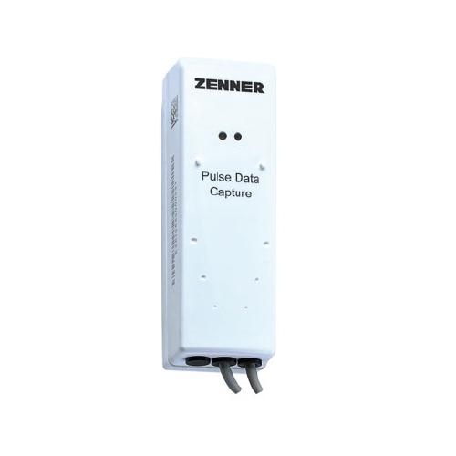 Zenner PDC Module