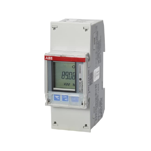 ABB B21 Single Phase Direct
