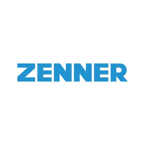 ZENNER Smoke Alarm
