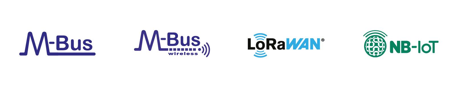 Orbit Connection Logos