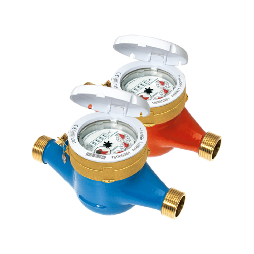 B-Meters GMDM-I