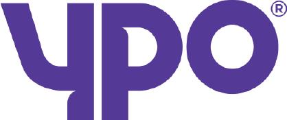 Ypo web logo